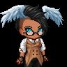 - - - z e p h yr FLY's avatar