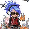 Burning_Rose24's avatar