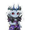 GDs Eevee's avatar