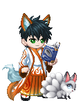 Kitsune_berry's avatar