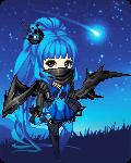Insanity_Of_Chaos's avatar