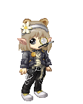grimble grumble's avatar