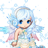 Lisawr's avatar