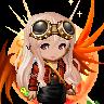 marutine's avatar