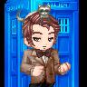 Gwydion Pendragon's avatar