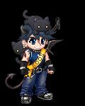 GwydionAE's avatar