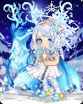 Blue_Sparkle27