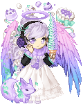 Blue_Sparkle27's avatar