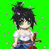 black-briared-rose's avatar