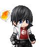 Hayate_Butler15's avatar