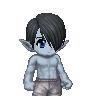 rikio23's avatar