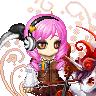knight_anya's avatar
