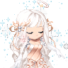 Persinda's avatar