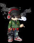 MC Chiba's avatar