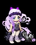 inoneji718's avatar