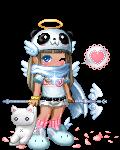 Annikou's avatar