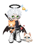 Ryo Skylight's avatar