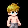 Raylin Lorac's avatar