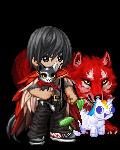 xray5000's avatar