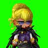Tara Jenkins's avatar