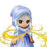-Fa amolemole-'s avatar