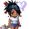 Xx_kiss_mah_swagg_xX's avatar