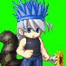 Ragsiel's avatar