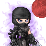 Zero Salfos's avatar