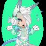 Waklex's avatar