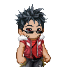 Kazuma`'s avatar