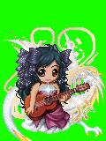 SBcat's avatar
