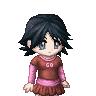 Chibi Kei-Kei's avatar