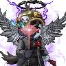 Freki-Geri's avatar