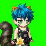 Cryptid Hunter's avatar