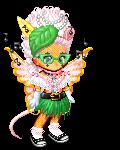 DJ Sita Raine's avatar