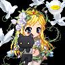 Llama Lamb's avatar