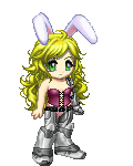 iBunnie Rabbot's avatar