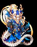 ofshadowwolves05's avatar