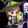 Kaya moonlight's avatar