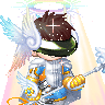 Angel_Paladin's avatar