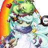 42315_x3's avatar