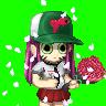 F A T A L X F R A M E R's avatar