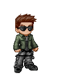 CannonBlaster's avatar