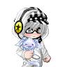 XxKyubi_KunxX's avatar