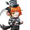 bloodstainedCANVAS's avatar