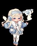 YukiiChii's avatar