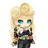 Noemi33's avatar