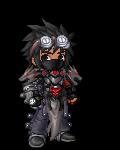 E9D7's avatar