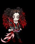 shyembrace's avatar
