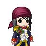Lusitania Raider's avatar